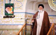 علمالهدی: مطالبات از رئیسی نباید «سهمخواهانه» باشد