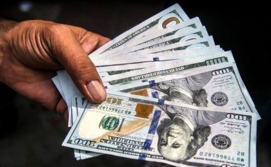 قیمت دلار امروز 19 مرداد چقدر شد؟