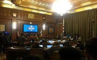 واکنش اعضای شورای شهر به برنامههای حناچی
