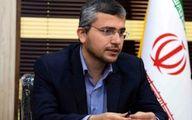 هدف ترامپ از تحریمهای جدید ایران از دید یک نماینده