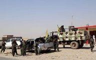 کردها در شمال سوریه گارد مرزی ایجاد میکنند