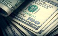 علت نوسان اخیر دلار