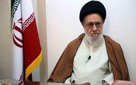 موسوی خوئینیها رئیس شورای عالی سیاستگذاری اصلاحطلبان میشود؟