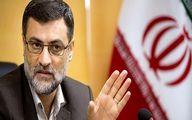 نماینده مجلس:  نظام اسلامی با هیچ فسادی کنار نمیآید