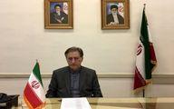 واکنش تهران به ادعای وزیر امور خارجه کانادا