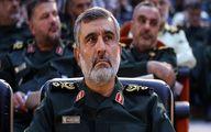 دلیل مخالفت رهبری با خرید تجهیزات نظامی چیست؟
