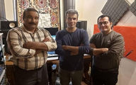 ماجرای حضور خواننده جدید در «پایتخت۶» +عکس و فیلم
