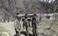 «پ.ک.ک» از کشته شدن ۱۲ نظامی ترکیه خبر داد