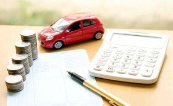 افزایش ۴۷ میلیون تومانی خودرو ظرف یک ماه! +جدول