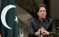 پیشنهاد جنجالی عمران خان برای برخورد با متجاوزان جنسی