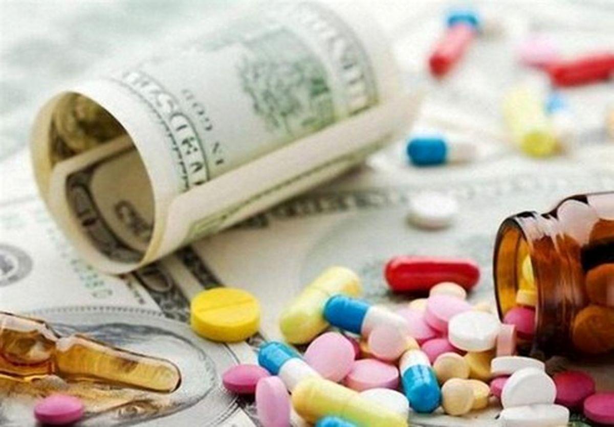 ارز ۴۲۰۰ تومانی دارو در سال ۱۴۰۰ حذف میشود؟