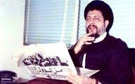 ۱۵۳۴۰ روز از ناپدیدشدن امام موسی صدر در لیبی میگذرد