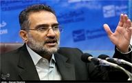 سیدمحمد حسینی: لیست امید مردم را ناامید کرده است / در قضیه بنزین، افکار عمومی و حتی خواص از تغییرات خبر نداشتند