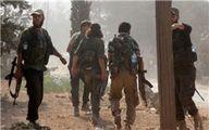 گروهکهایی که پس از داعش در کرکوک سر برآوردهاند