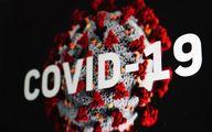 ممکن است همزمان کرونا و آنفلوانزا بگیریم؟