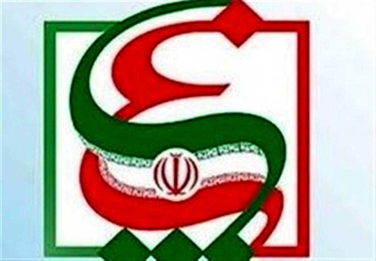 خبر سردار جلالی از تصویب نظام مصون سازی پدافند شیمیایی