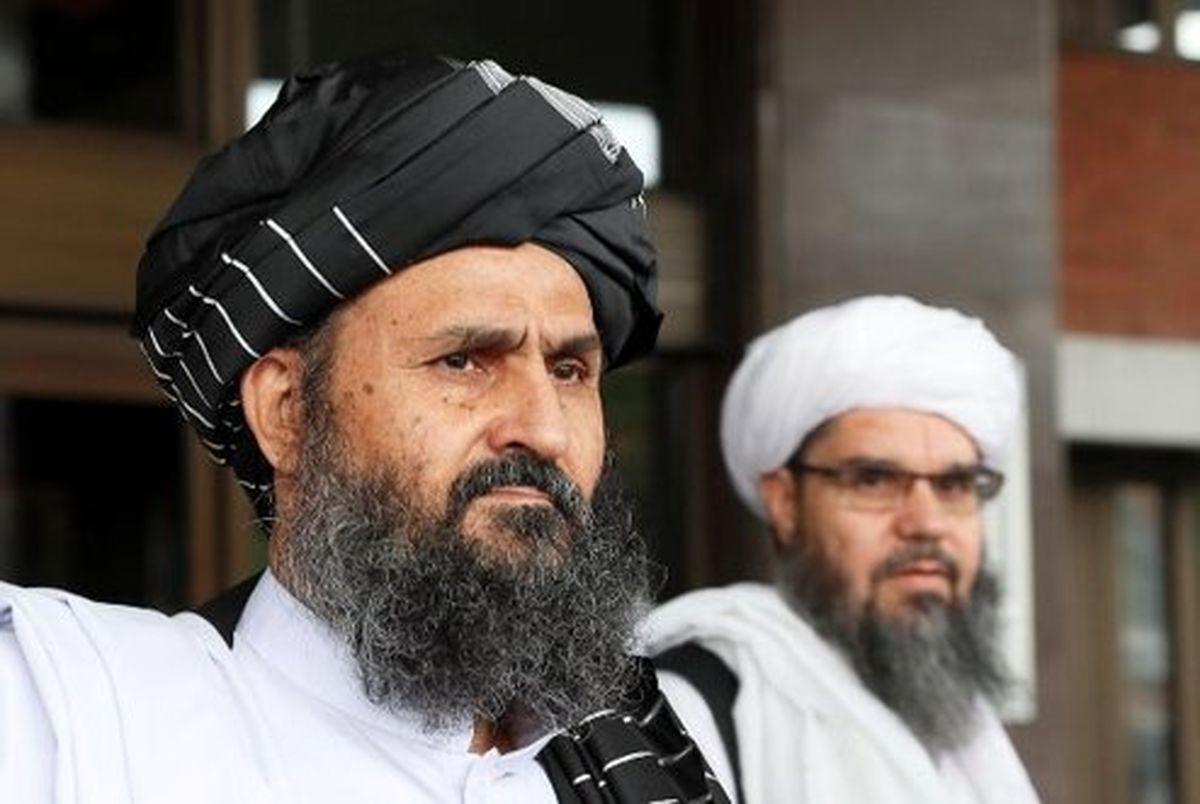 چرا تهران میزبان هیات سیاسی طالبان شد؟