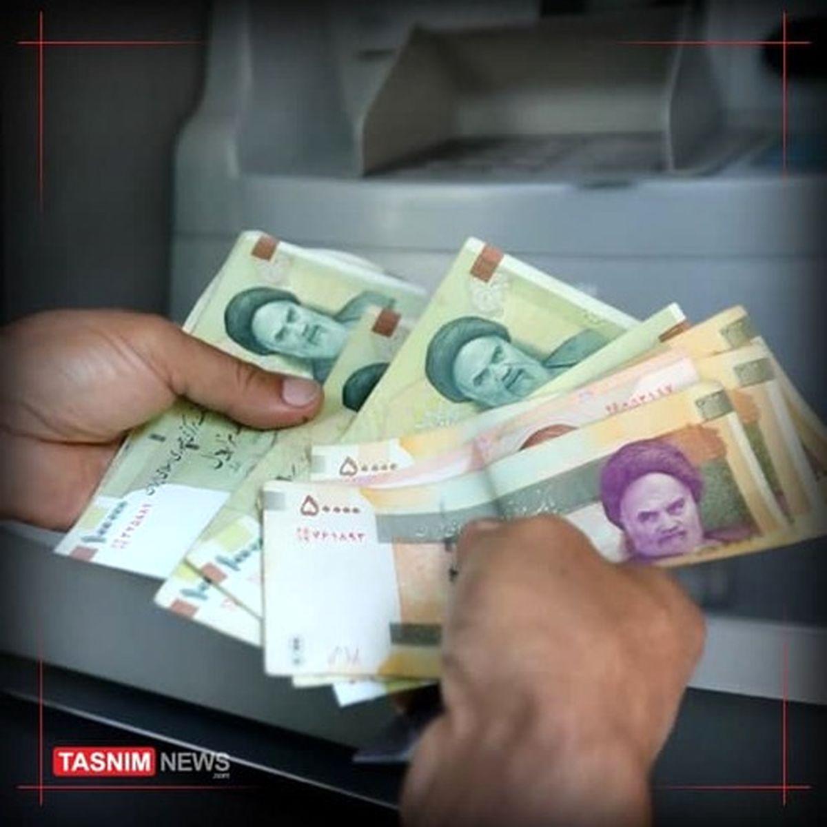 پیشنهاد کمیسیون تلفیق برای افزایش یارانهها