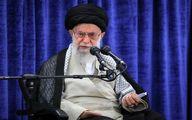 ایران دزدی دریایی انگلیس را بیجواب نمیگذارد/ جنایت میکنند و شکل قانونی به آن میدهند