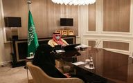 یاوهگویی وزیر خارجه عربستان درباره ایران و برجام
