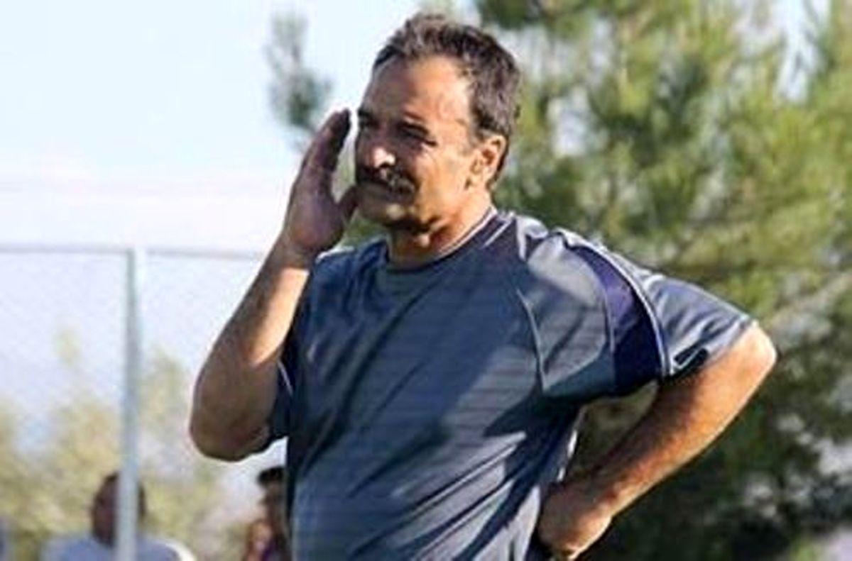 یک پیشگویی غافلگیرکننده از کارشناس مطرح فوتبال ایران