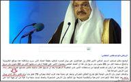 فقط در عربستان، زمین متری یک ریال! +عکس