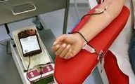 بهترین زمان اهدای خون برای روزه داران