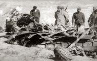آیا محمدرضا پهلوی؛قاتل برادرش علیرضا بود؟ +تصاویر
