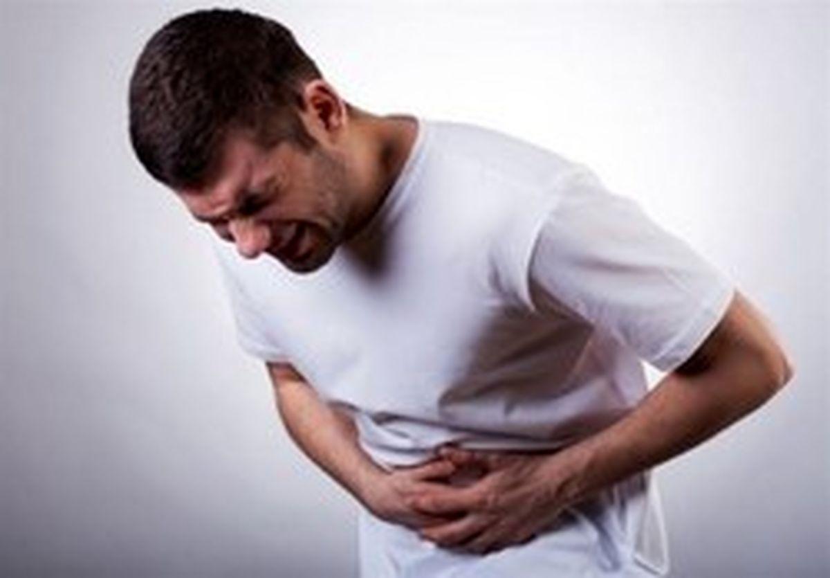 چگونه از ورم شکم خلاص شویم؟ / راههای درمان نفخ و ورم روده / برای درمان نفخ چه چیزهایی بخوریم و چه چیزهایی نخوریم؟