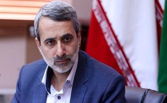 مقتدایی: مجلس خودش را مدافع خون سردار سلیمانی میداند