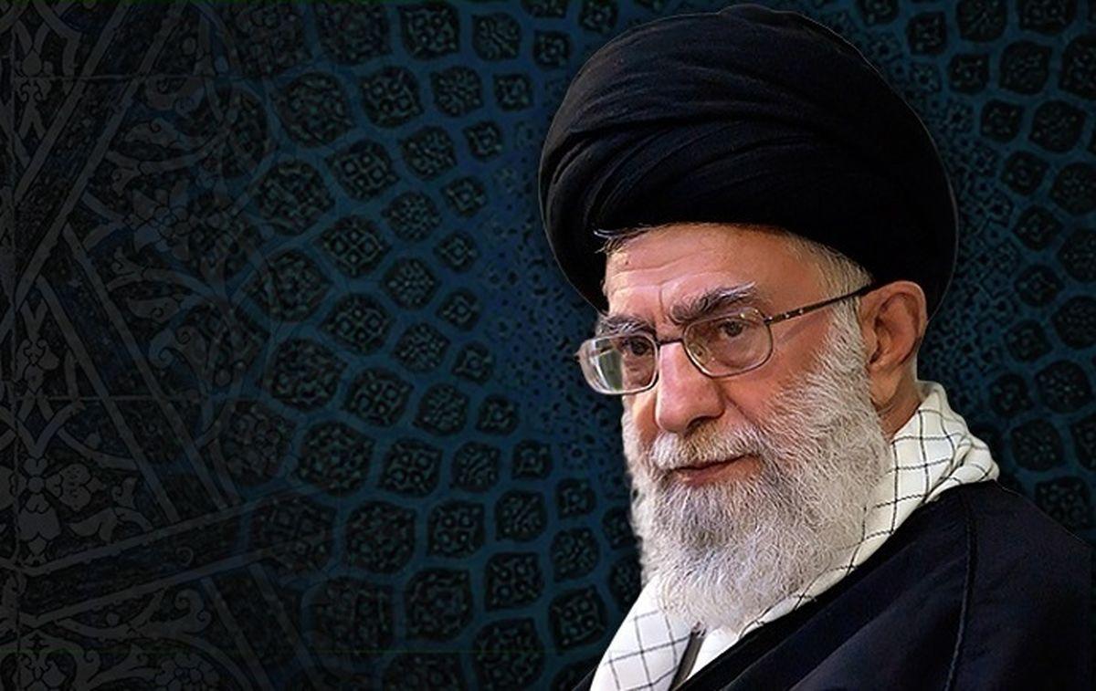 محفل قرآنی رهبر انقلاب مجازی برگزار میشود
