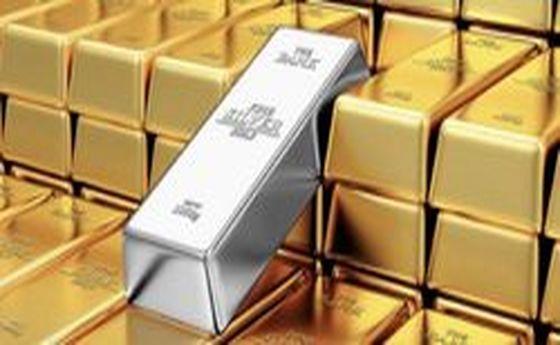 قیمت طلا و قیمت سکه امروز ۹۷/۰۹/۰۶