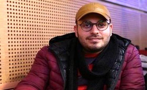 واکنش کارگردان «لاتاری» به ادعای توهین به سوسنگردیها