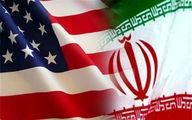 آمریکا وضعیت اضطراری درباره ایران را تمدید کرد