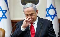 چه کسی پای نتانیاهو را به دادگاه کشاند؟ +عکس