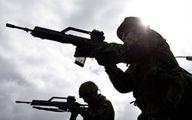 مشکل ارتش آلمان برای جایگزین کردن تفنگ سازمانی