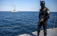 تحلیل فایننشال تایمز درباره رزمایش ایران، روسیه و چین