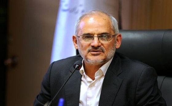 بازگشایی مدارس از بهمن ماه
