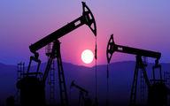 کاهش قیمت نفت آمریکا بر بازار ایران تاثیری دارد؟