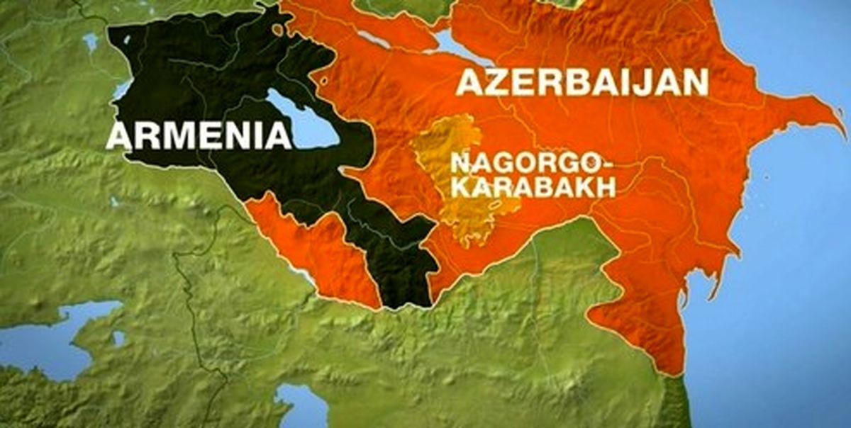جمهوری آذربایجان از آزادسازی ۶ روستای دیگر خبر داد