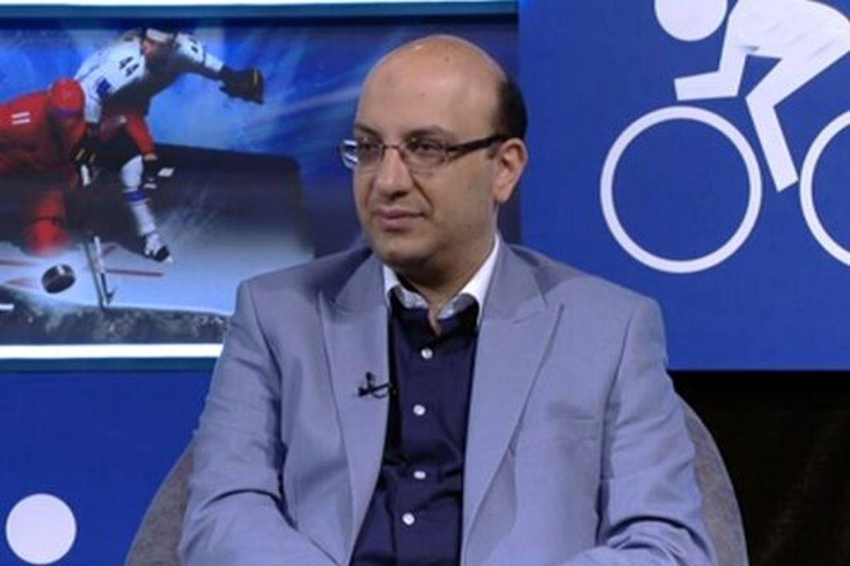 واکنش عجیب وزارت ورزش به تهدید ۴ باشگاه لیگ برتری