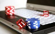 جای خالی نظارت بر سایتهای پوکر آنلاین/ جابهجایی پولهای قمار از طریق درگاه رسمی!/ چرا خیال صاحبان سایتهای پوکر اینقدر راحت است؟!