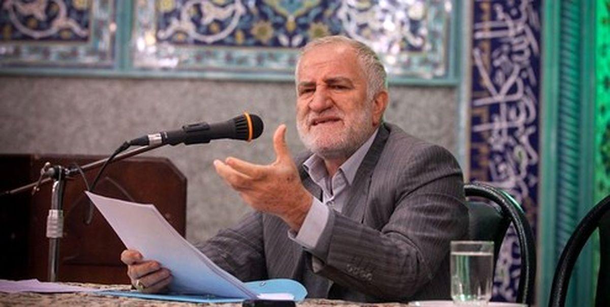 وزیر اسبق ارتباطات: مدیران هزار میلیاردی باید محاکمه شوند
