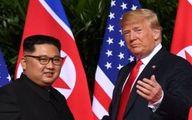 ۴ خواسته «اون» از ترامپ در نشست فردا در ویتنام