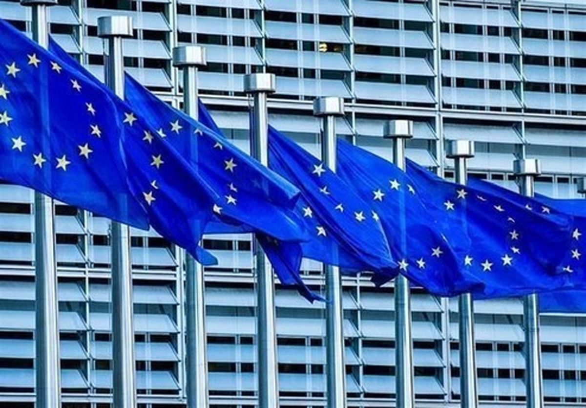 واکنش اتحادیه اروپا به پیوستن عربستان به مذاکرات برجام