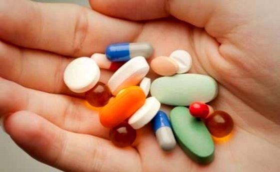 ماجرای فروش استامینوفنهای مرگبار در داروخانهها کشور