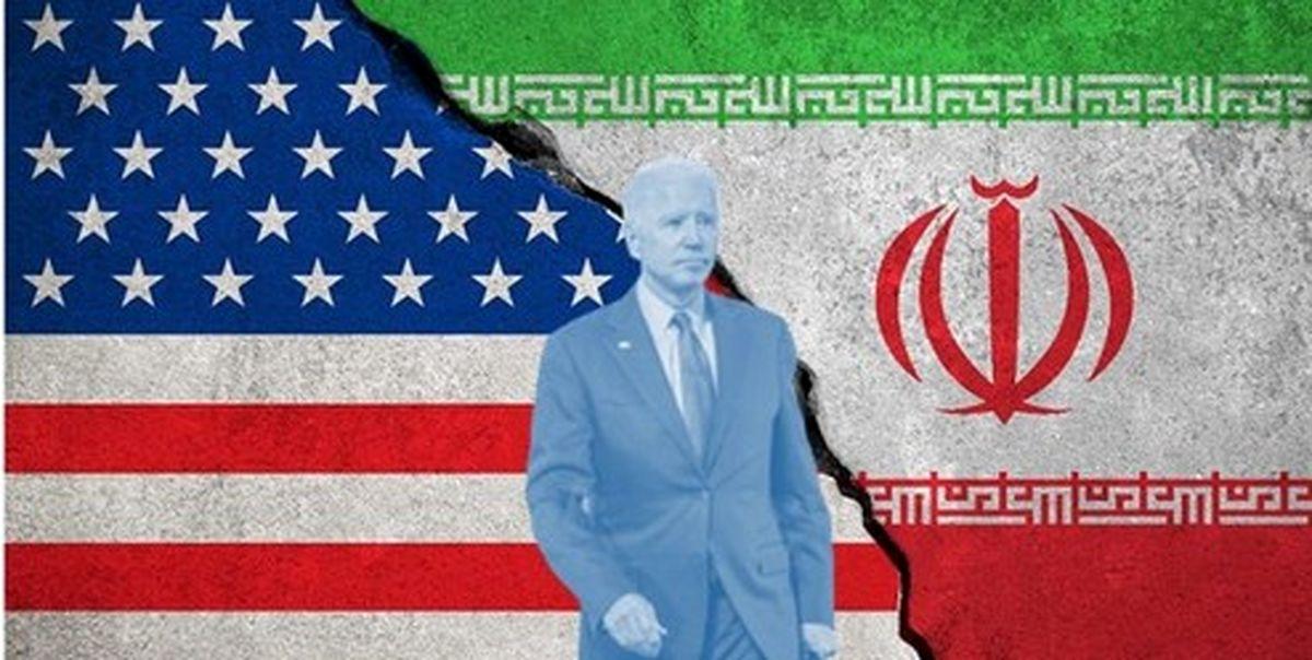 بلومبرگ: روی لغو تحریم نفت ایران با آمدن بایدن حساب نکنید