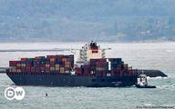 اتهام زنی نیویورک تایمز به ایران درباره حمله به کشتی اسرائیلی