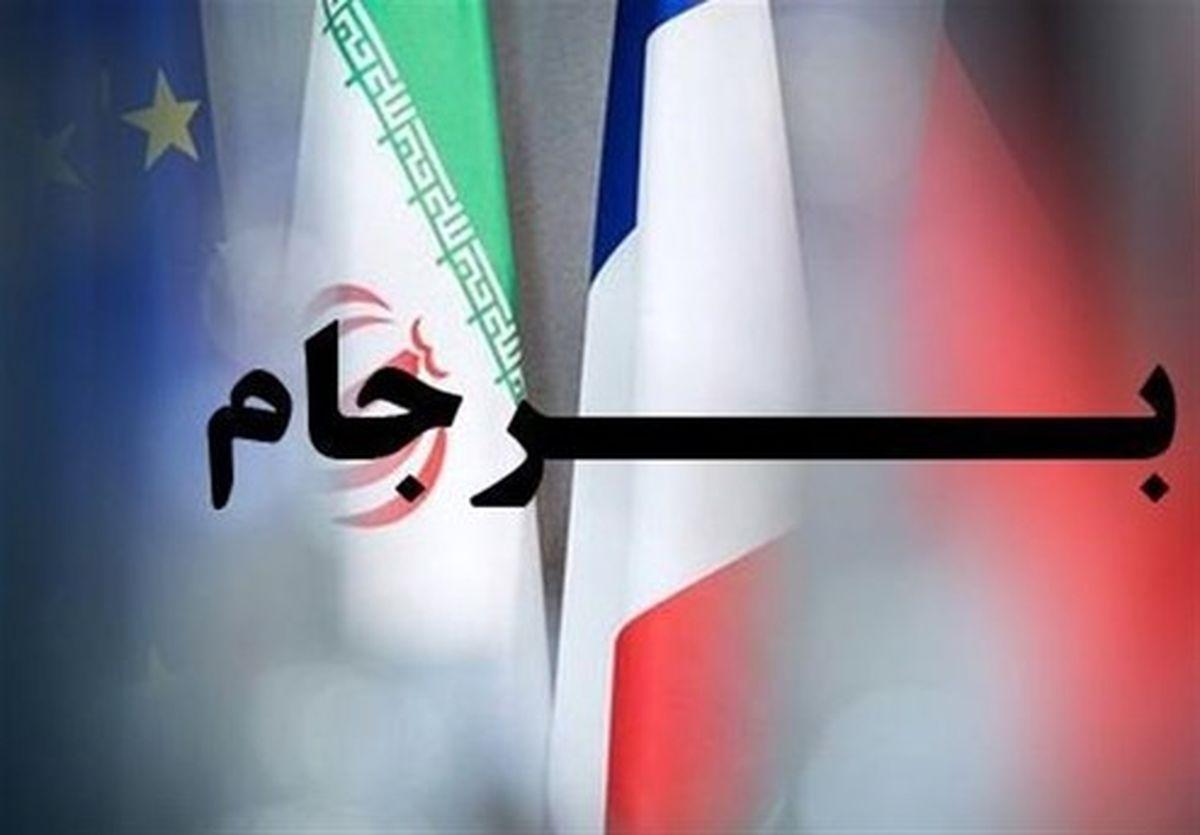 برنامه ایران درصورت عدم رفع تحریم تسلیحاتی چه خواهد بود؟