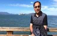 دانشمند ایرانی درخواست آمریکا برای جاسوسی را رد کرد